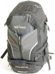Tatonka Cycle Pack 25 titan grey