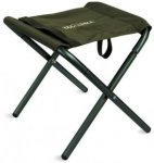 Tatonka Foldable Chair olive