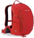 Tatonka Hiking Pack 18 Women red