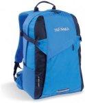 Tatonka Husky Bag 22 bright blue