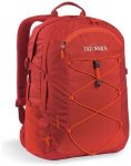 Tatonka Parrot 24 Women redbrown