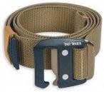 Tatonka Stretch Belt 32 mm coyote brown