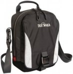 Tatonka Travel Pouch titan grey