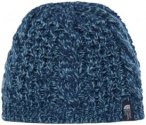 The North Face Cable Minna Beanie ink blue