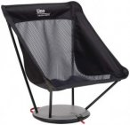 Thermarest UNO Chair black mesh