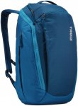 Thule EnRoute Backpack 23L poseidon