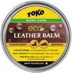 Toko Eco Leatherbalm 50g Standard