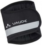 Vaude Chain Protection black