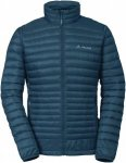Vaude Men Kabru Light Jacket II baltic sea M