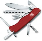 Victorinox Outrider rot