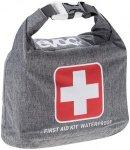 Evoc Ausrüstungstasche First Aid Kit Waterproof, Einheitsgröße, Grau
