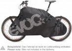 Evoc Transportschutz Padded Bike Rug, Einheitsgröße, Schwarz