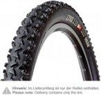 Onza MTB-Reifen Lynx, Einheitsgröße, Schwarz