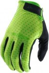 Troy Lee Designs Kids Handschuhe Sprint, M, Gelb