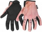 TSG Handschuhe Hunter, L, Hautfarben