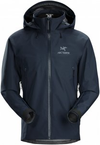 Arcteryx Beta AR Jacket Men | Hardshelljacke Tui XL