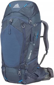 Gregory Baltoro 75 | Trekkingrucksack Dusk blue L