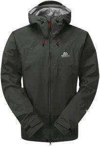 Mountain Equipment Odyssey Jacket Men | Hardshelljacke Cosmos XL