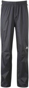Mountain Equipment Rainfall Pant | Regenhose Black L