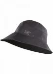 Arcteryx Sinsola Hat Women | Sonnenhut Carbon Copy S/M