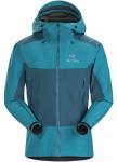 Arcteryx Beta SL Hybrid Jacket Men | Hardshelljacke Dark Fi