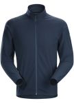 Arcteryx Delta LT Jacket Men 19/20 | Fleecejacke Tui XL