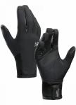 Arcteryx Venta Glove | Handschuhe Black XS