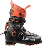 Atomic Backland Carbon | Tourenskischuhe 26.0 / 26.5