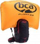 BCA Float 32™ 32L | Lawinenrucksack
