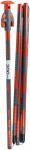 BCA Stealth 240 Alu | Sonde