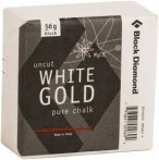 Black Diamond 56 G Chalk Block