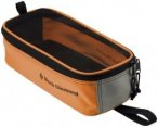 Black Diamond Crampon Bag | Steigeisentasche