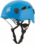Black Diamond Half Dome | Kletterhelm Ultra Blue S / M