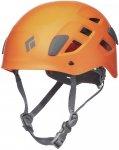 Black Diamond Half Dome | Kletterhelm orange M / L