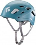 Black Diamond Half Dome Women | Kletterhelm Caspian S_M