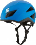 Black Diamond Vector Helmet | Kletterthelm Ultra Blue S / M