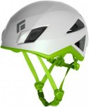 Black Diamond Vector Men | Kletterhelm Blizzard S - M