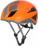 Black Diamond Vector Helmet | Kletterthelm Orange S / M