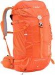 Camp M3 30 Liter | Tourenrucksack Orange