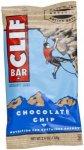 Clif Bar Clif Bar - Chocolate Chip