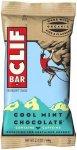 Clif Bar Clif Bar - Cool Mint Chocolate