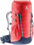 Deuter Climber | Kinderrucksack Chili-Navy