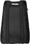Douchebags The Base 15L | Daypack