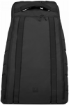 Douchebags The Hugger 60L | Duffle Black Out