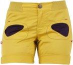E9 Onda Short Women | Kletterhose Cedar / Purple XS