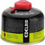 Edelrid Outdoor Gas   100g