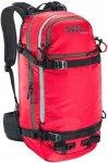 Evoc FR Guide 30 L red XL