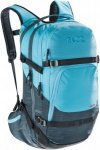 Evoc Line 28 heather neon blue One Size