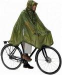 Exped Daypack & Bike Poncho   Regenponcho