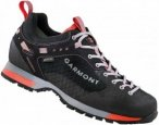 Garmont Dragontail N.AIR.G GTX Women | Approachschuhe Blac